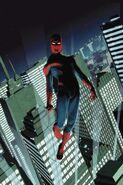 Amazing Spider-Man Vol 1 522 Textless