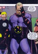 Magneto (Earth-1298) 002