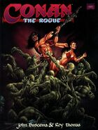 Marvel Graphic Novel Vol 1 69