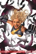 Ms. Marvel Vol 2 30 Textless