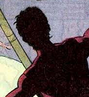 Jack (Actor) (Earth-616) from Incredible Hulk Vol 1 383 0001