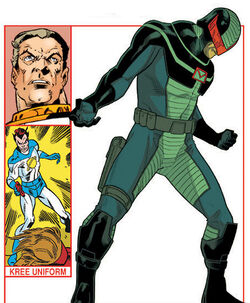 Yon-Rogg (Earth-616) from Avengers NOW! Vol 1 1 0001