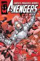 Avengers Vol 3 22.jpg