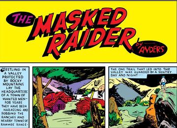 Marvel Mystery Comics Vol 1 2 003