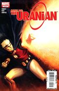 Marvel Boy The Uranian Vol 1 2