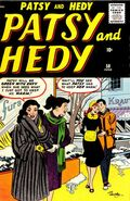 Patsy and Hedy Vol 1 58