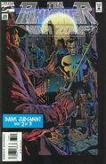 Punisher War Zone Vol 1 39