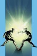 Ultimate X-Men Vol 1 63 Textless