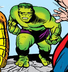 Gravage-Hulk