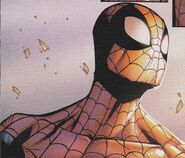 Otto Octavius (Earth-616) from Amazing Spider-Man Vol 1 7700