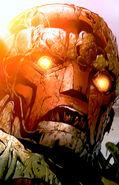 Sentinels from Astonishing X-Men Vol 3 32 0001