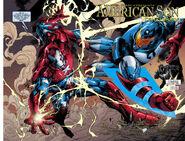 Harold Osborn & Norman Osborn (Earth-616)