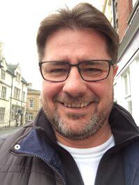 Michael Bennent