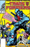 Transformers Vol 1 32