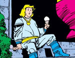 Alaric (Asgardian) (Earth-616) from Thor Vol 1 366 0001