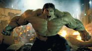 Bruce Banner (Earth-199999) from The Incredible Hulk (2008 film) 0002