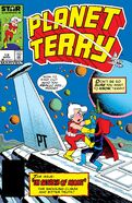 Planet Terry Vol 1 12