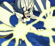 Storm (Earth-194111) 002