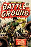 Battleground Vol 1 9