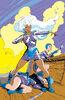 Classic X-Men Vol 1 22 Back
