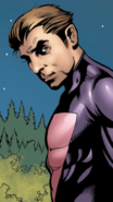 Manuel de la Rocha (Earth-616) from X-Men The 198 Vol 1 5
