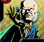 Uatu (Earth-30847) from Marvel vs. Capcom 3 Fate of Two Worlds 0001