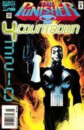 Punisher vol2 103