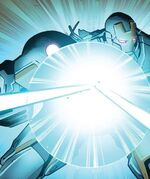 Anthony Stark (Earth-616) from Iron Man Vol 5 4 006
