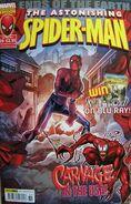 Astonishing Spider-Man Vol 3 89