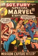 Special Marvel Edition Vol 1 7