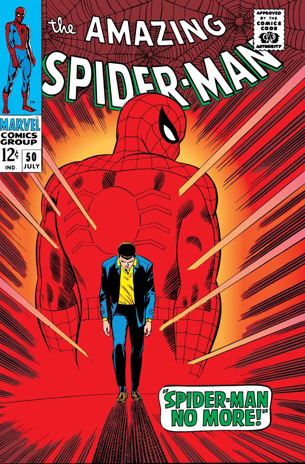 [Comics] Tapas Temáticas de Comics v1 Latest?cb=20060228220618