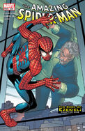 Amazing Spider-Man Vol 1 506