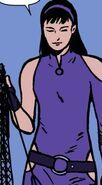 Katherine Bishop (Earth-616) 008