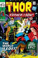 Thor Vol 1 187