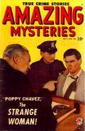 Amazing Mysteries Vol 1 34
