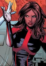 Monet St. Croix (Earth-616) from Uncanny X-Men Vol 4 5 001