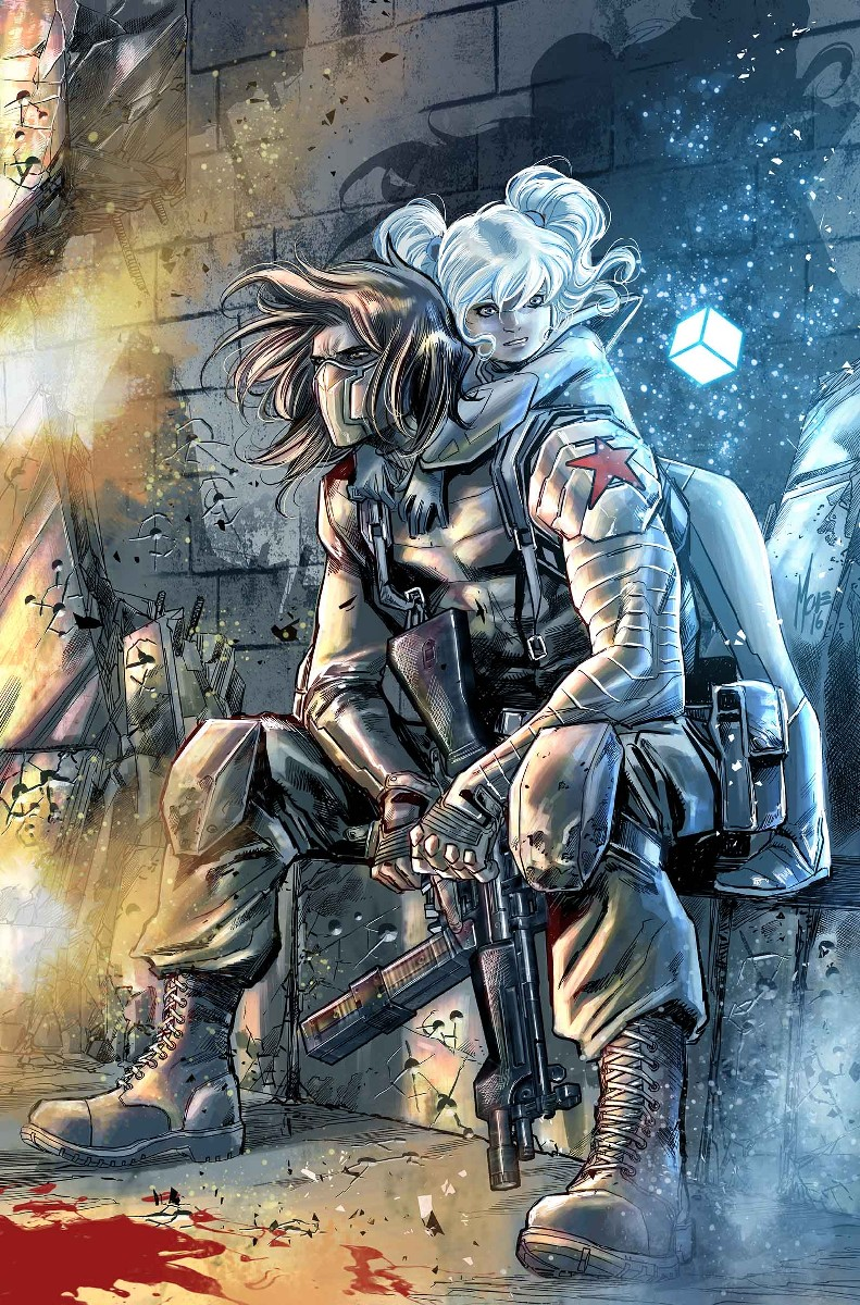 What Was The Zimmermann Telegram moreover Deathstroke sladewilson art as well Lspage19 furthermore Poverty As A Theme In Relation To The Great Gatsby also James Buchanan Barnes  Earth 616. on james wilson drawing