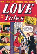 Love Tales Vol 1 46