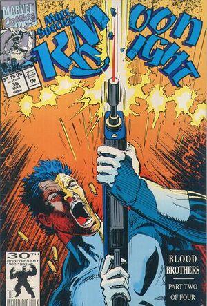 Marc Spector Moon Knight Vol 1 36