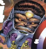 CaptainAmerica Vol2 06 Pg02-03 MODOK
