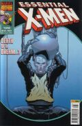 Essential X-Men Vol 1 128