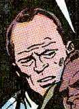 Phil (Coach) (Earth-616) from Iron Man Vol 1 21 001
