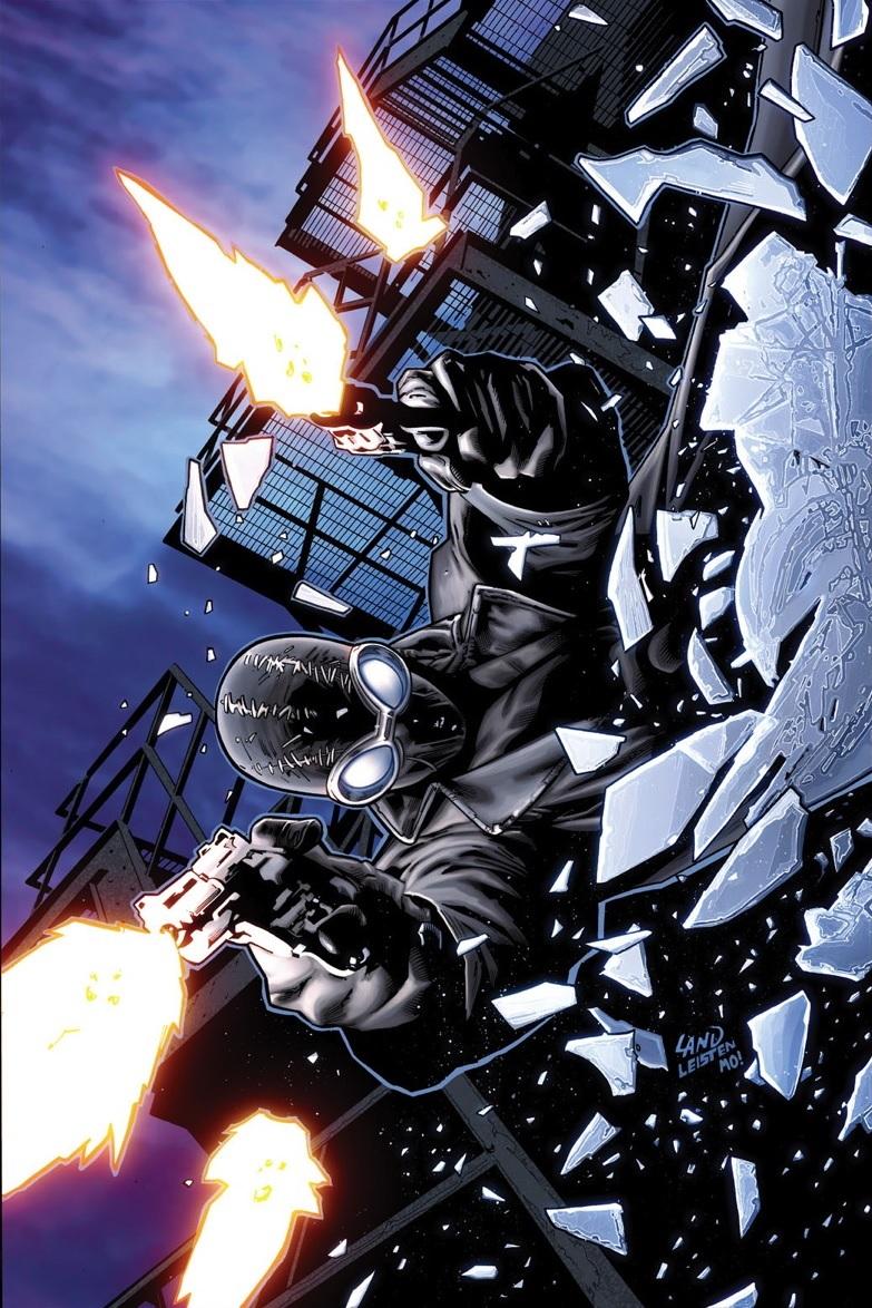 Peter parker earth 90214 marvel database fandom - Spiderman noir 3 ...
