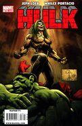 Hulk Vol 2 18