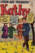 Kathy Vol 1 5