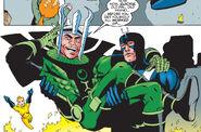 Maximus (Earth-616) enthralls Black Bolt from Quicksilver Vol 1 5