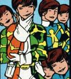 Myriad (Earth-9602) from Spider-Boy Team-Up 1 0001