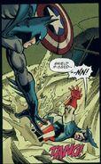 Steven Rogers (Earth-616)-Marvel Versus DC Vol 1 3 003
