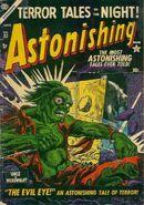 Astonishing Vol 1 33