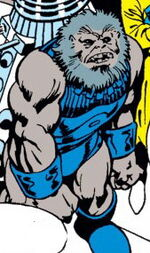 Blastaar (Earth-8910) Excalibur Vol 1 14